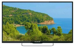 POLARLINE 32PL12TC HD телевизор