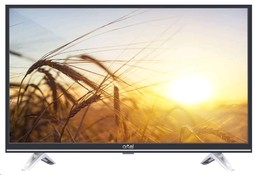 "ARTEL 32"" 32AH90G Smart TV Black телевизор"