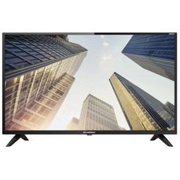 "SOUNDMAX 32"" SM-LED32M05 телевизор"