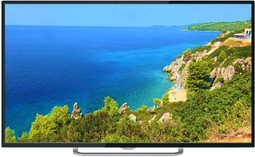 "POLARLINE 43"" 43PL52TCSM Smart TV телевизор"