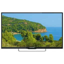 "POLARLINE 43"" 43PL51TC FULL HD телевизор"